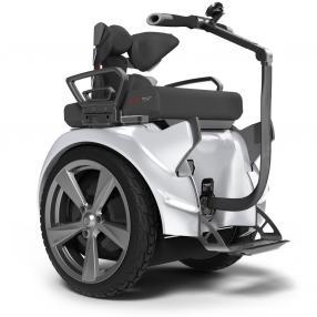 Genny Mobility